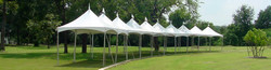 Marquee 10 x 10