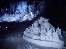 雪像仏像.jpg