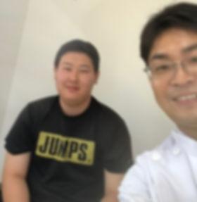 斉藤 (3).jpg