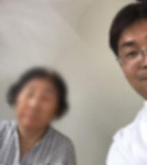 シノザキ.JPG