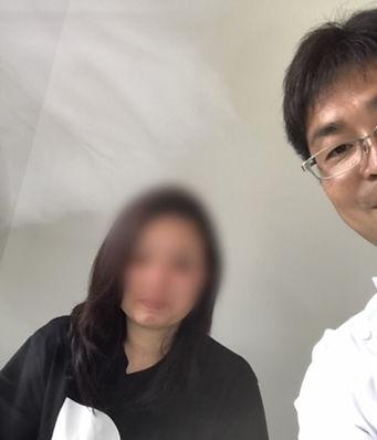 斉藤 (2).JPG