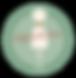 Logo_SIGNATURE_CMYK-01-01.png