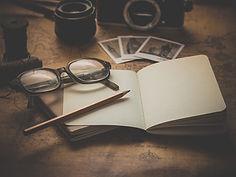 antique-blank-camera-269810.jpg