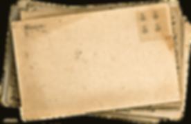 Postcard scherper (1).png