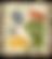AA SM Icon Website GooglePlus 108X124.pn