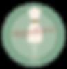 Logo Signature Boutique & Webshop