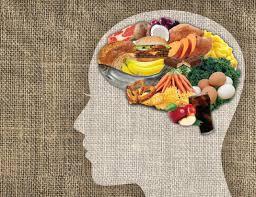 MÂNCATUL INTUITIV - o altfel de abordare pentru pierderea in greutate
