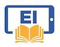 Eduhance logo.png