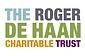 Roger De Haan logo.png