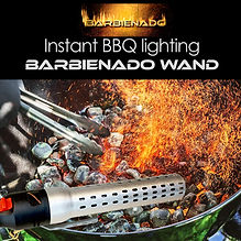 Lighting BBQ with sparks.jpg