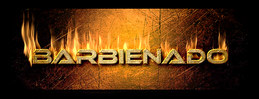 Barbienado Fire Logo.png