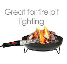 fire pit with wand.jpg