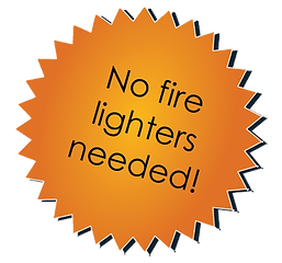 No firelighters-1.png
