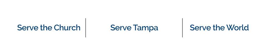 serve_banner.png