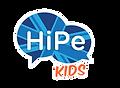 hipe-kids.png