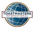 toastmasters-nice.jpg