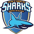 Sharks_Antibes_Basket.jpg