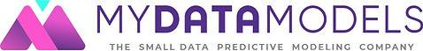 logo-mydatamodels.jpg