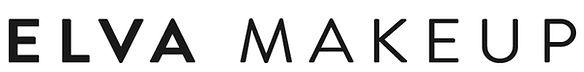 Logotyp bild Elva Makeup.jpg