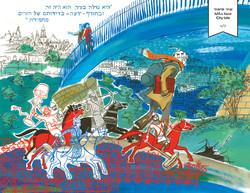 vali-mintzi_ben-yehuda-wall-small