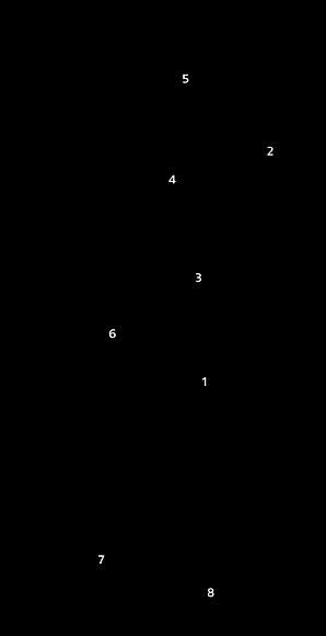 signmap.png