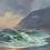 Thumbnail: Sunset Wave