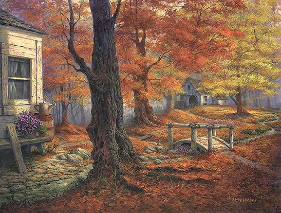 AutumnLace.jpg