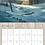 Thumbnail: 2014 Quiet Country Days Calendar