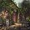 Thumbnail: Shady Glade Cottage
