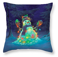 LetItGlowPillow.png