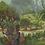 Thumbnail: Happy Trails