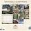 Thumbnail: 2011 Special Edition Calendar