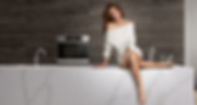 cindy-crawford-silestone_edited.png