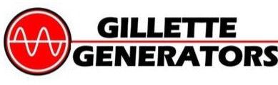 gill_logo_edited.jpg