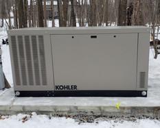 Kohler 60KW Propane Generator_edited.jpg