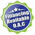 financingOAC.png