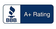 bbb_a_rating_logo.jpg