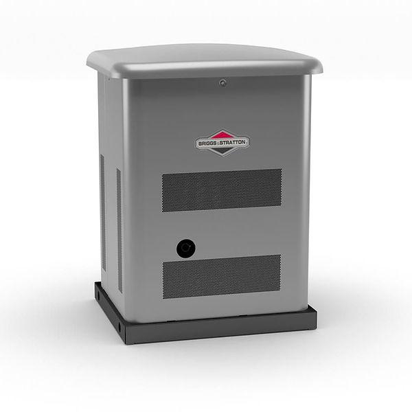 briggs-stratton-whole-house-generators-0