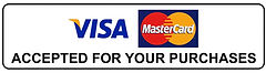 payment-policies-sign-nhe-17978_1000.gif.jpg
