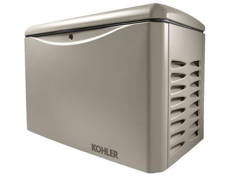 kohler-generators.jpg