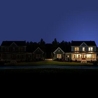 House-Lights-1.jpg