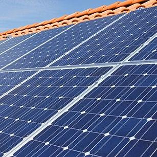 Solar-Panels-1.jpg