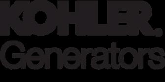 kohler-generator-dealer.png