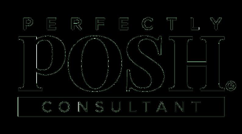 consultant_posh_logo_black.png
