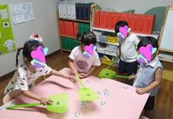시지 교육원