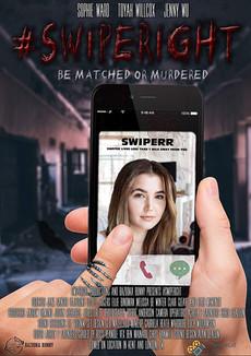 #Swiperight