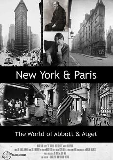 Abbott and Atget