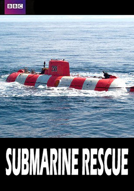 Submarine Rescue