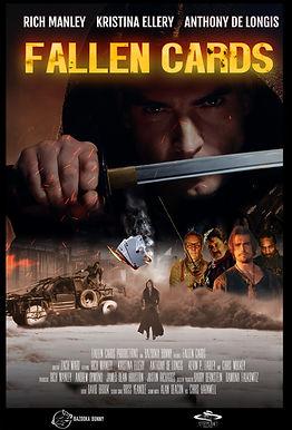 fallen cards poster g2b.jpg