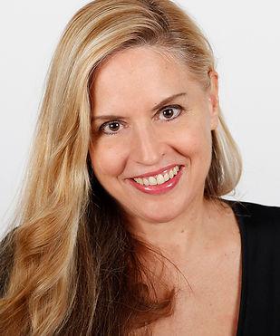 Stephanie Slama Headshot Pro.jpg